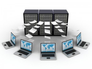 shared hosting in pakistan